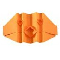 Origami Blowfish - Kids Crafts