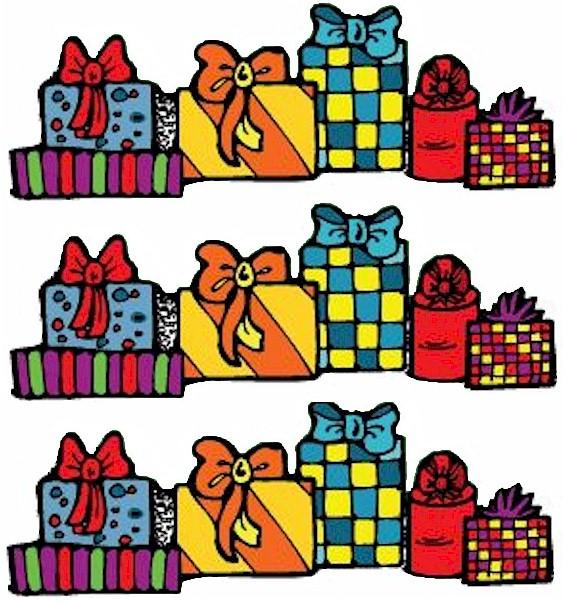 рамки - Всичко от хартия и картон - Page 3 Chirstmas_gifts_color