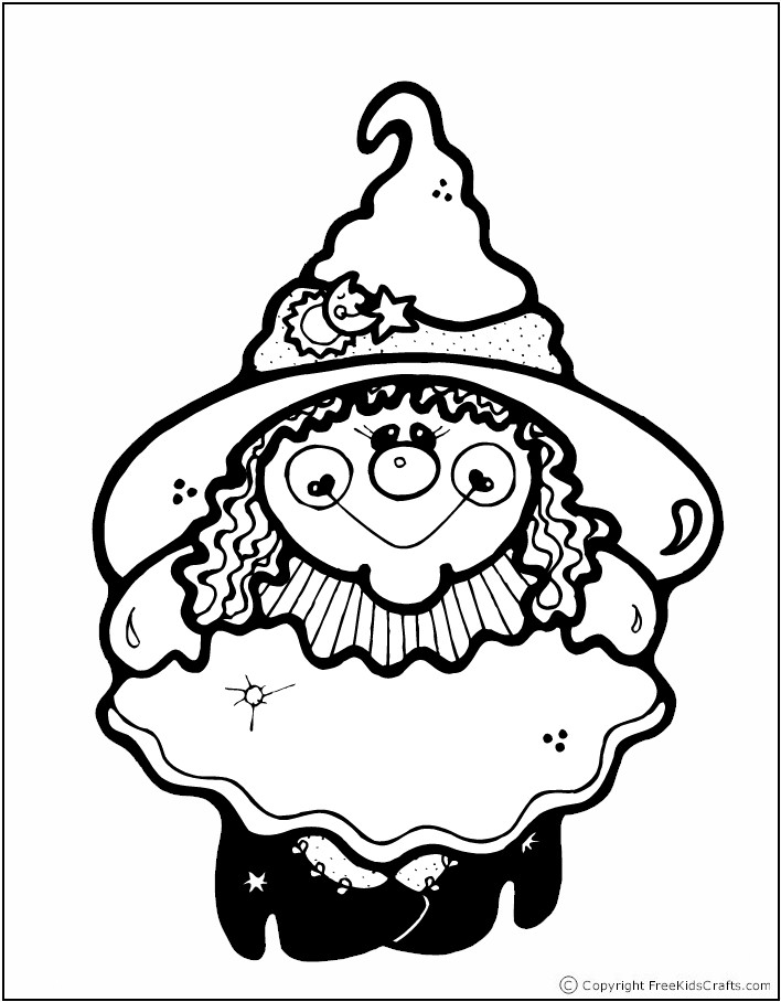 free sue coccia coloring pages - photo#35