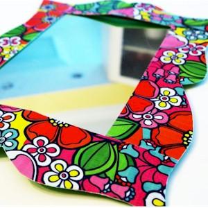 Image of Peek At This Weeks School Crafts