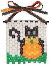 Free Bead Patterns - IAI-TOGO