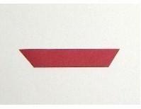 рамки - Всичко от хартия и картон - Page 3 Poinsettia_3
