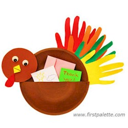 Thanksgiving Craft Ideas Adults on Party   Favorite Thanksgiving Posts And Ideas    Unwrapping His Grace