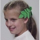 DIY Laurel Wreath Crown just in time for the Olympics.