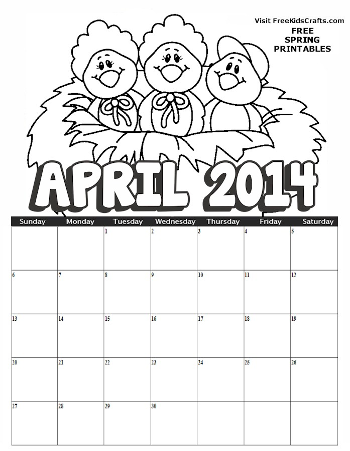 """Search Results for """"Free Weekly Calendar With Times/page/2 ..."""