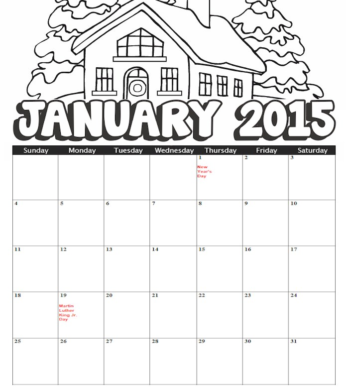 http://www.freekidscrafts.com/wp-content/uploads/2015-calendar-january.jpg