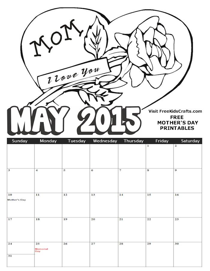2015-may-calendar