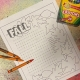 printable fall word search for kids