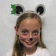 Printable Mouse Ears for the Nutcracker Ballet or Halloween costume