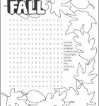FALL[1]