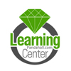 Image of Panda Hall Learning Center