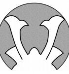 Samauri-paper-plate-helmet-template