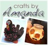 Image of Crafts By Amanda