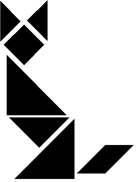 answer-tangram-cat-08
