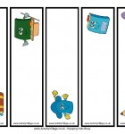 back-to-shool-bookmarks1