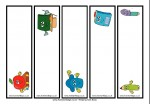 back_to_shool_bookmarks1