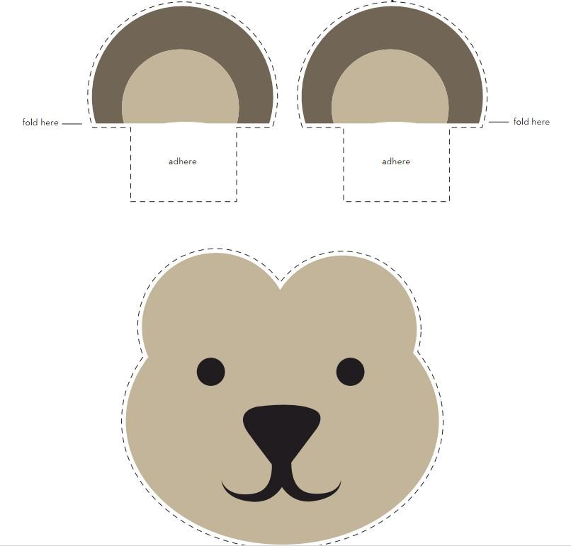 balloon-decal-bear
