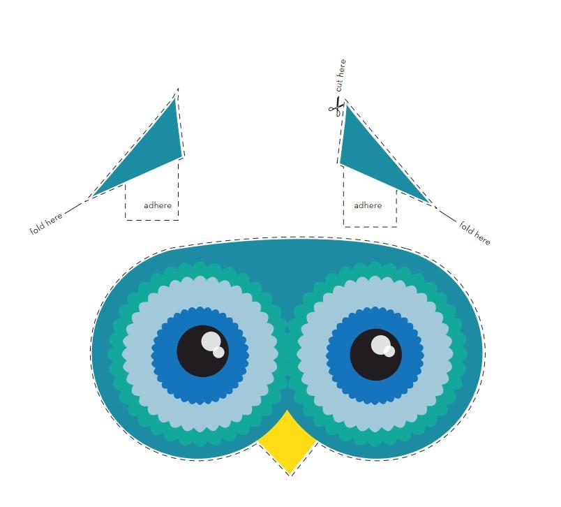 balloon-decal-owl