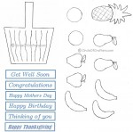 basket_of_fruit_card1