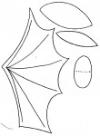 bat_puppet_pattern1