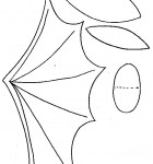 bat-puppet-pattern1