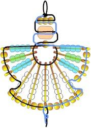 beaded-angel-ornament-pattern