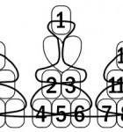 beaded-doll-crown-diagram