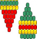 beaded-ornaments-pattern