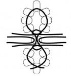 beaded-spider1