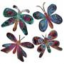 Image of Blot Butterflies