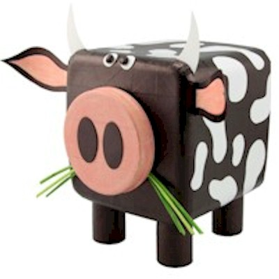 farm animal craft
