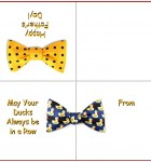 bow-tie-card