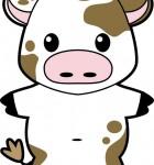 buddies-cow-color (1)