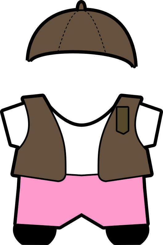buddies-girl-scouts-brownies