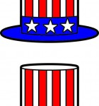 buddies-patriotic-hat-color