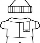 buddies-winter-clothes-scarf-bw