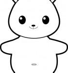 buddy-bunny-bw[1]
