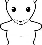 buddy-mouse-bw1