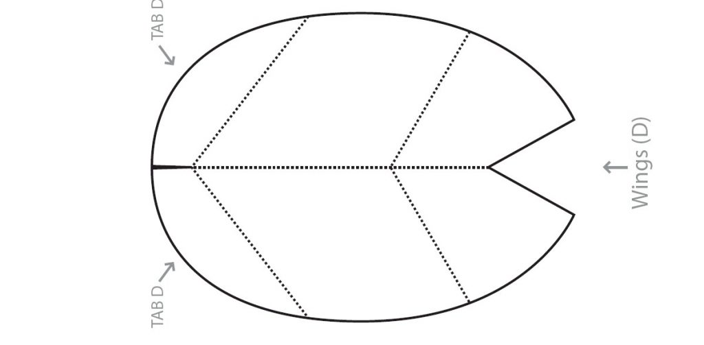 bug-pattern1