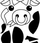 bull-bw-pattern