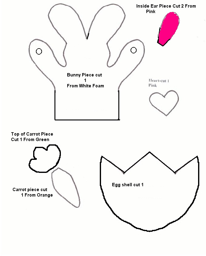 bunny-in-egg-doorhanger-pattern