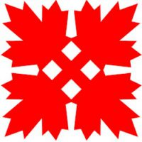 Image of Canadian Maple Leaf