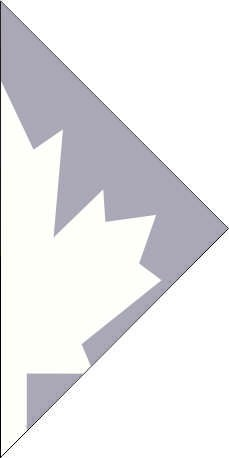 canadian-maple-leaf-pattern