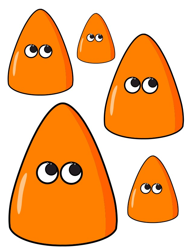 candy-corn-printable-orange