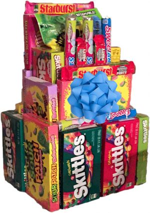 Image of Candy Easter Buddies
