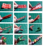 candy-wrapper-bracelet1