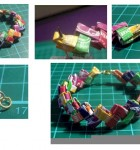 candy-wrapper-bracelet2