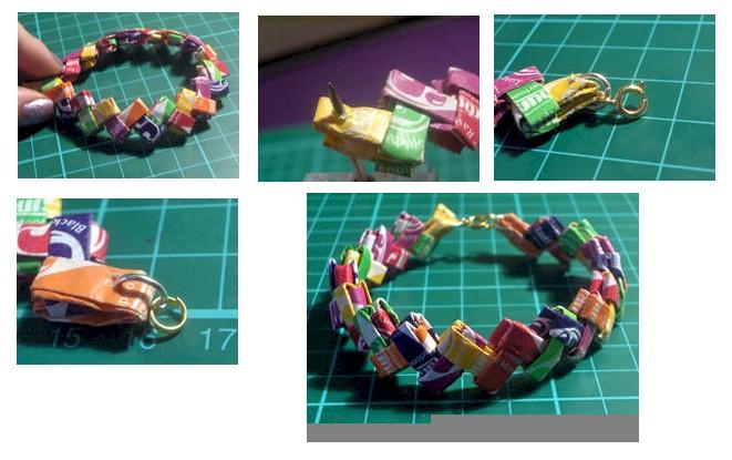 candy-wrapper-bracelet2