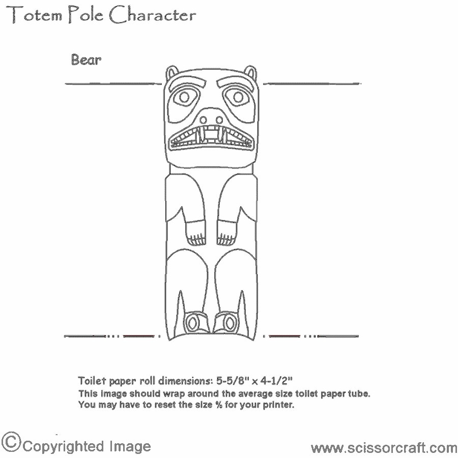 cardboard-tube-bear-totem-pole-pattern[1]