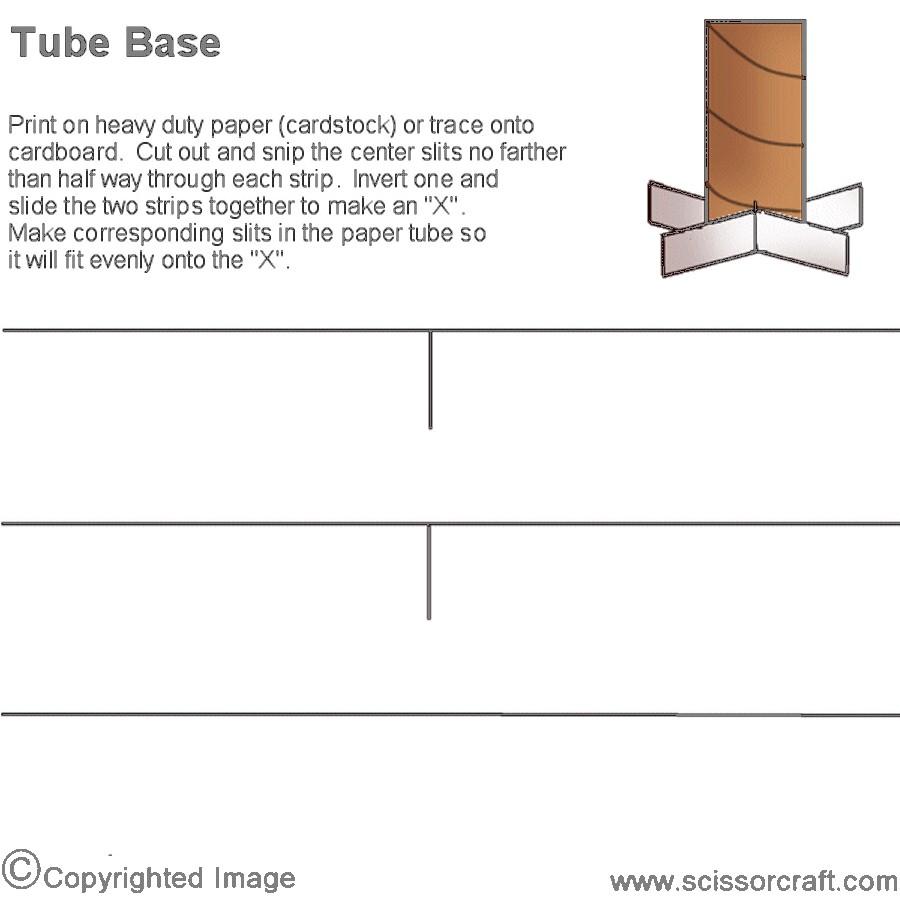 cardboard-tube-totem-base[1]